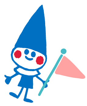 キャラクター