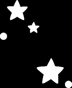 星アイコン